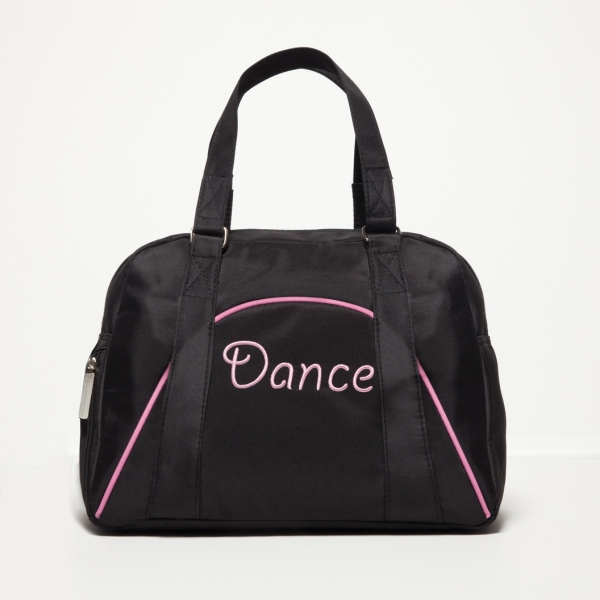 Children Dance Bag  - B46C