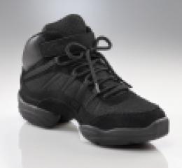 Sneaker Rock it - DS26