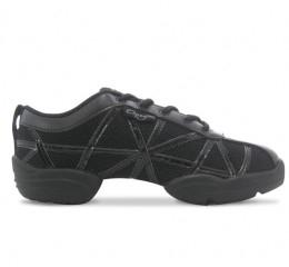 Sneaker - DS19C
