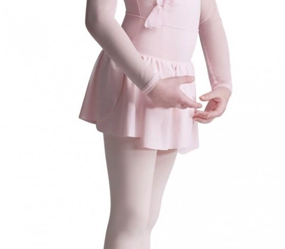 Skirt 10625C