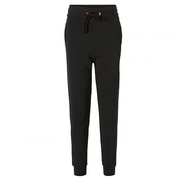 Pants 16PK3913