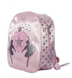 Backpack Star 16PK9951