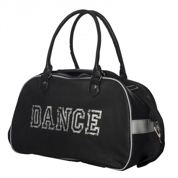 Dance bag 16PK9954