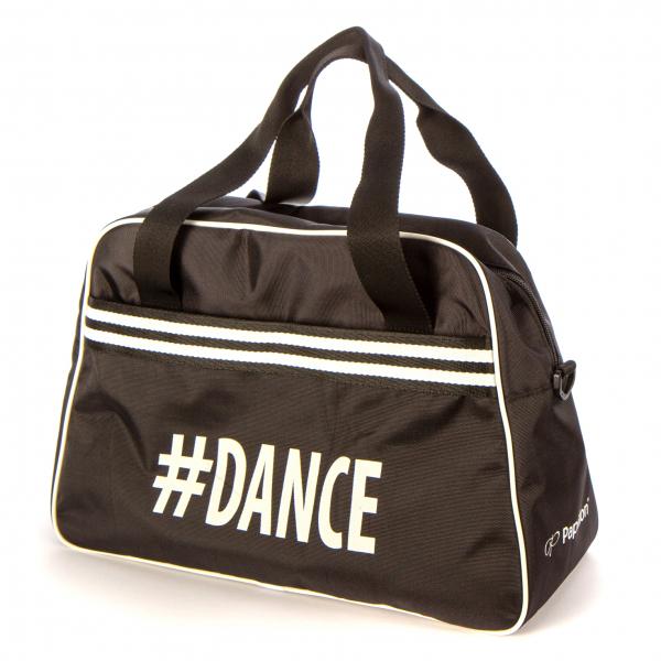 # Dance bag 18PK9906