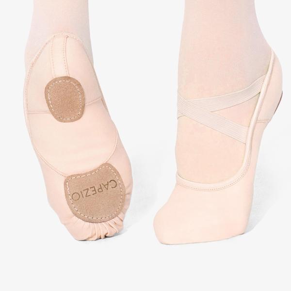 Balletschoen 2037C