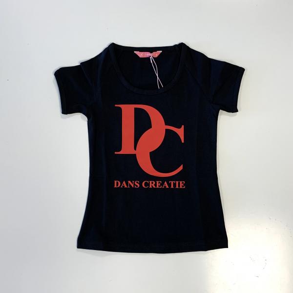 DC shirt 20TTDK2934-2