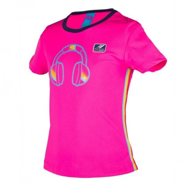 k3 shirt dames