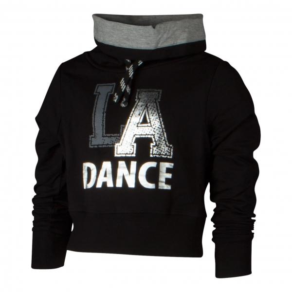 Sweater LA Dance 632PK2916