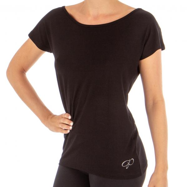 Papillon shirt 837PA2955