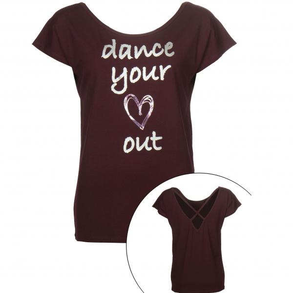 Papillon shirt 936PA2938