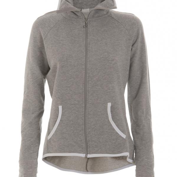 Sporty jacket B52766