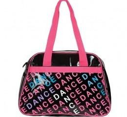 Dance Letter Bag B80