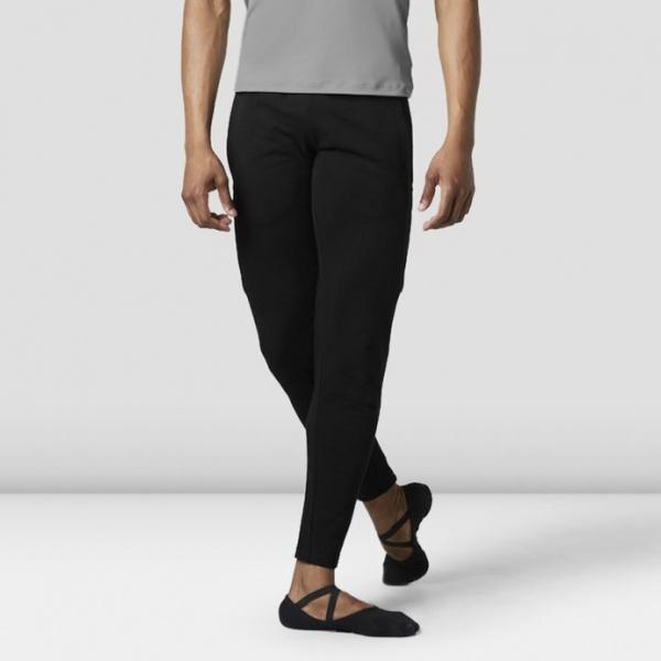 Bloch jogging pants MP007