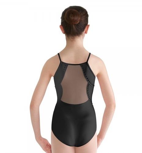 Balletpak CL8860