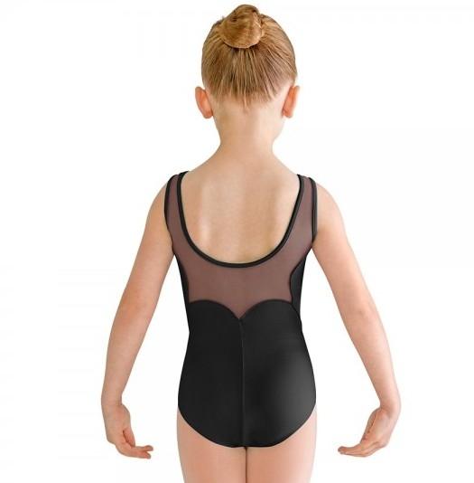 Balletpak CL8875