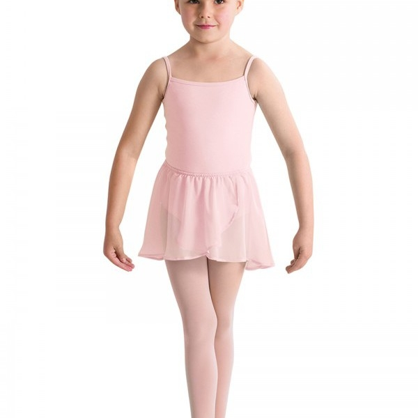 Wrap Ballet Skirt - CR5110