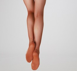 Fishnet tight - 3000