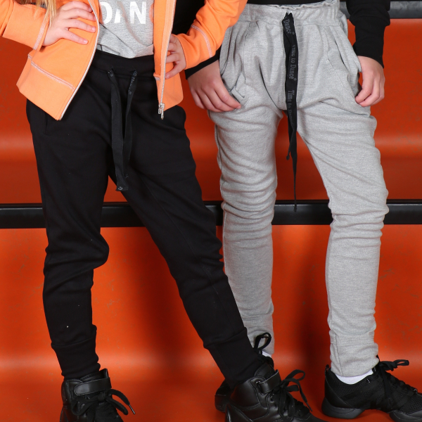 Pants RU001