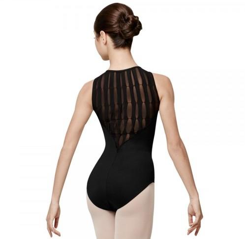 Balletpak L7725