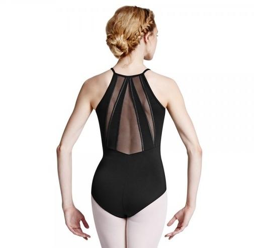 Balletpak L8830