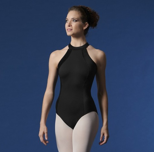 Balletpak M3076LM
