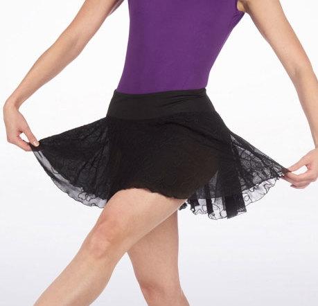 Skirt MS94