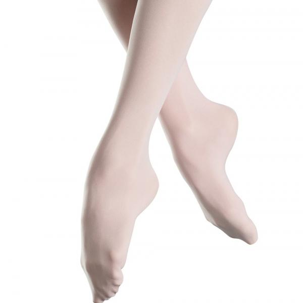 Ballet panty T0981G