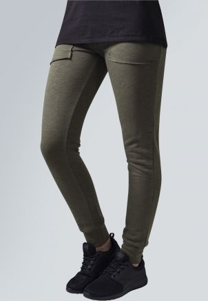 Terry pant TB1312