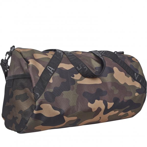 Sports bag TB2142