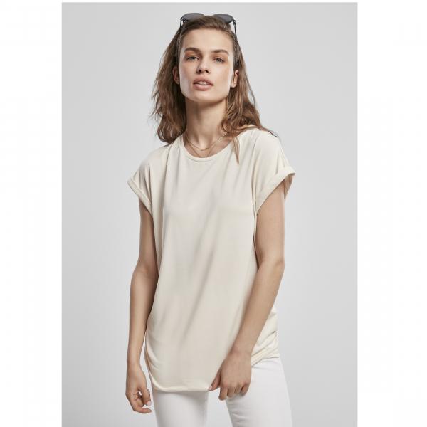 Shirt TB4092