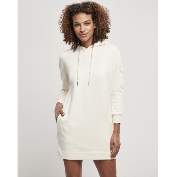 Hoody Dress TB4094