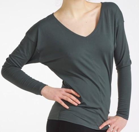 Shirt Agatha