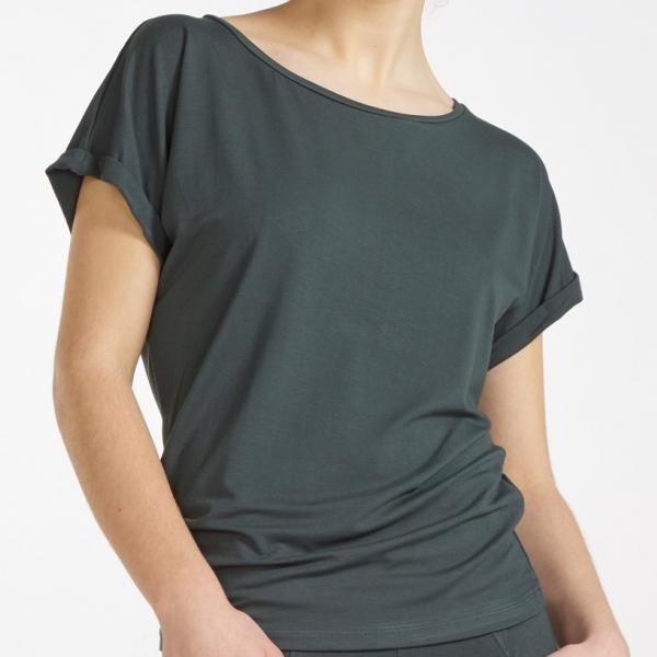 Shirt Arati