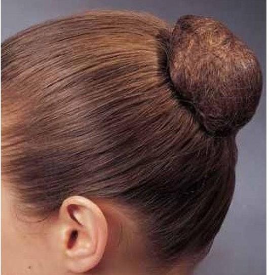 Hair nets - BH420B