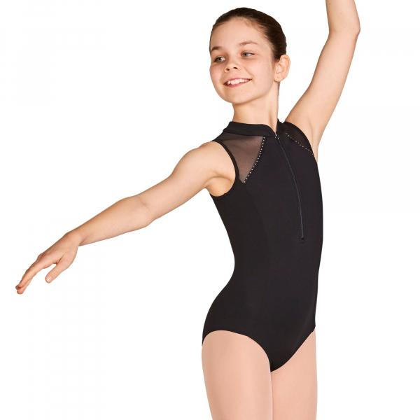 Balletpak CL2977