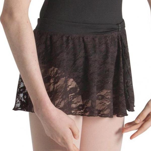 Dayo skirt - CR9031