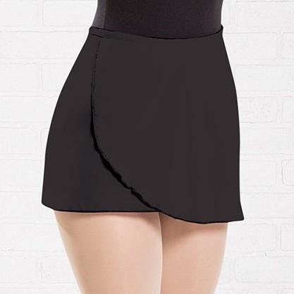 Wrap Skirt - R5130