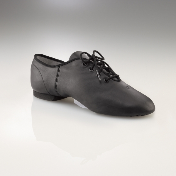 Jazz oxford UEJ1B