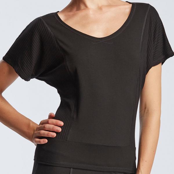 Shirt Cosak