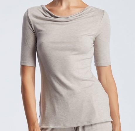 Shirt Erika