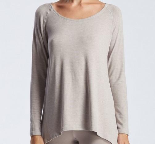 Shirt Evora