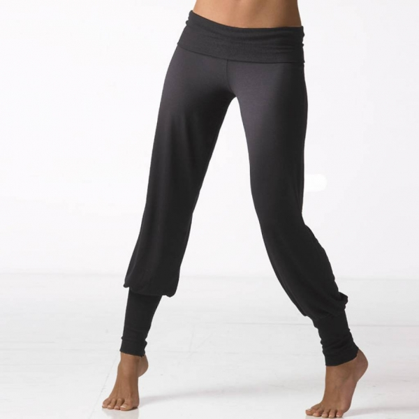 Orphee Dance pants