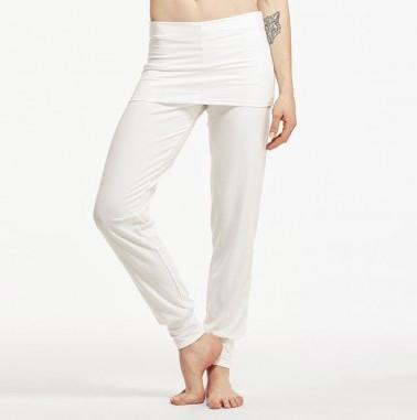Pants Alto