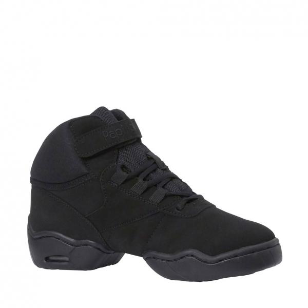 Dance sneaker PA1506