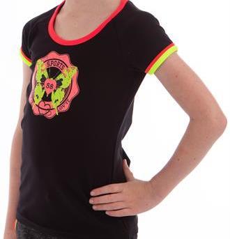 Papillon shirt 833PK2940