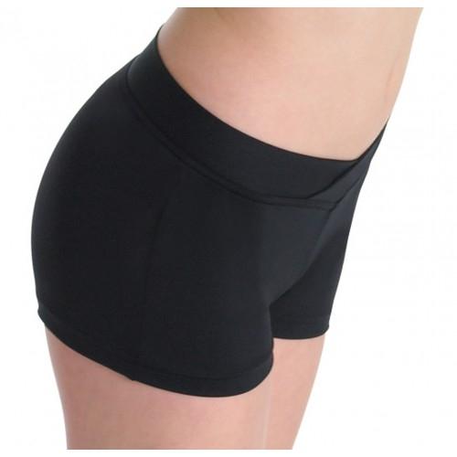Noa shorts - R2714