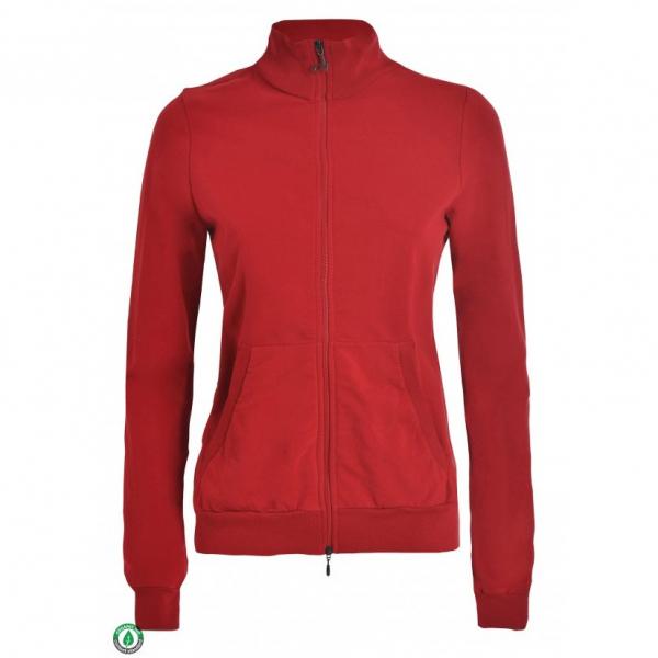 Deha jacket B14746